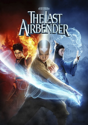 http://enjoy.tht.in/images/cm240_last-airbender.jpg